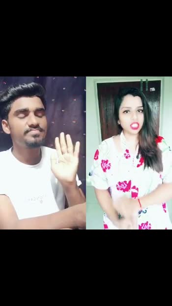 Gujju comedy #roposo-foryoupagel #foryoupage #roposo-trending #trending #maulikfam