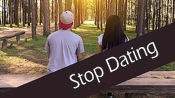 Stop Dating   Dangers of Dating sites   Dating Tips - Niruma English Video   Boys can have friendship with boys and girls with girls. One should not start dating, it should be only friendship and nothing beyond that. Human being has the capability of diverting his chit into studies and other hobbies.   To know more please click on:  In English: https://www.dadabhagwan.org/path-to-happiness/relationship/live-a-happy-married-life/dating-and-marriage-guidance/  In Gujarati: https://www.dadabhagwan.in/  In Hindi: https://hindi.dadabhagwan.org/  #date #love #datenight #dating #couple #cute #happy #girlfriend #food #boyfriend #like #time #single #follow #dinner #fun #relationship #travel #onlinedating #relationships #summer #foodie #igers #couplegoals #instagood #photography #instagram #relationshipgoals #followback #bhfyp