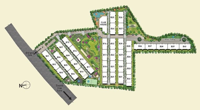 https://www.birlaalokya.org.in/master-plan.html #MasterPlan #SitePlan #BirlaAlokya #3BHK #4BHK #Villas #Blog #Marketing #RealEstate #Sale #Property #FloorPlan #Price  REFER:  1. https://birlaalokyawhitefieldbangalore.blogspot.com/2019/09/best-blog-at-birla-alokya-at-whitefield.html 2. https://birlaalokyawhitefield.home.blog/2019/09/13/birla-alokya-3-4-bhk-villas-for-sale-in-east-bangalore-whitefield-soukya-road-real-estate-at-9590101000/ 3. https://www.trepup.com/birlaalokya/news/blog-at-birla-alokya-at-bangalore/1606442