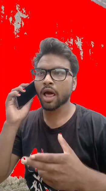 baua masti and comedy 😄😅😆😆😆😆😁😁😁 #funnybaba #funnypost #cimedy @diviya0199 @nitisrivastava