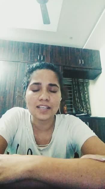 #loveformelodies  #parineeta  #sunidhichauhan  #shantanumoitra