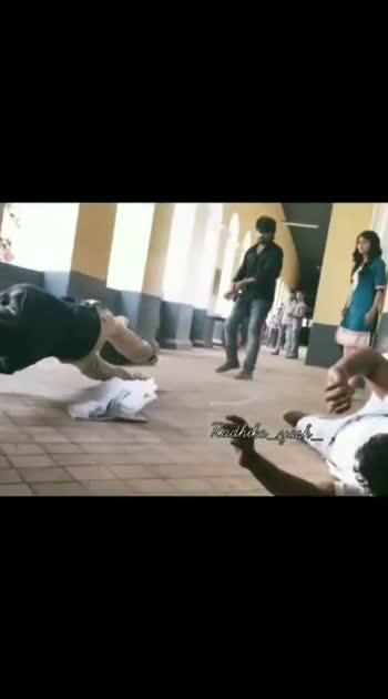 #radhikapandit