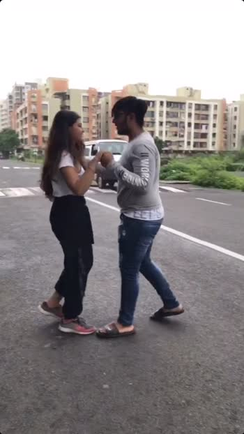 #dance #coupledance