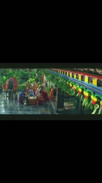 Murari Song #Murari #maheshbabu