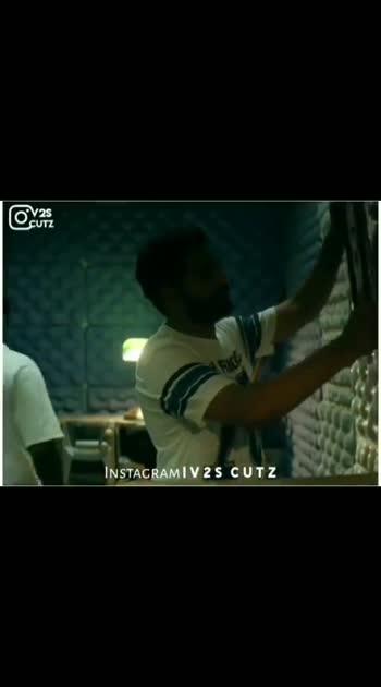 #tamilsongs #tamillovestatus #tamillove #tamilmusically #tamilactors #tamilwhatappstatus #tamilactress #tamil #tamily #ennavalinninaivugal #lovehurts #loverpoint #heartbroken #feelmylove #sbkrish #tamillyrics #tamilmovie #natpu #tamilvideo #tamilsadsong #tamilan #tamilstatus #tamilsonglyrics2 #tamilsonglyrics #kollybgm #kollymusic #vijaytv #bkbgm #kollycinima #tamilcomedydubsmash