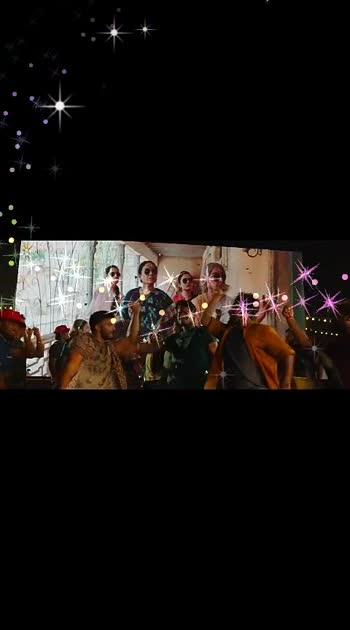 #gangleader #telugumovies #2019telugu  #gangleader_nani #tollywood #tollywoodactress #bollywood #bollywoodactress