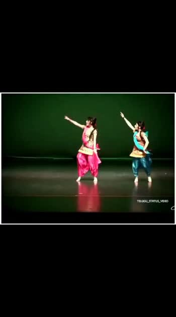 Barso re megha dance performance. . . . #roposo #roposostar  #telugustatussongs  #telugubgm  #telugustatusvideo  #telugulovesongss  #telugulyricalsongs  #telugu  #telugumoviescenes   #teluguactress  #telugusongs  #teluguropo  #teluguwhatsappstatus  #lovequotes  #lovestatusvideo  #lovesongs #love  #lovesong  #telugulatest