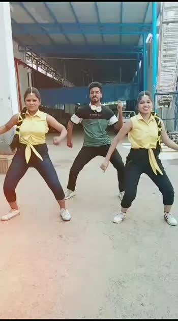 #tiktok #tiktokvideo #tiktok-roposo #tamilbeats #love #kasu #kasupanam #ggreendancecompany  #surpriseguru