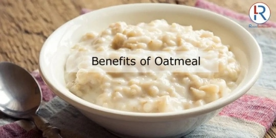 Benefits of Oatmeal Benefits of Eating Oatmeal, Oatmeal includes high levels of antioxidants, which can improve blood flow in the body. Oatmeal is an instantaneous and healthy brunch that's good for your cholesterol. Read more - https://rapidleaks.com/lifestyle/food-drink/oatmeal-benefits/ #roposo #roposostar #roposostars #roposolove #roposo-wow #roposo-good #roposomorning #roposomorningpost #roposostyle #roposohealth #roposohealthtips #health #healthy #healthiness #healthychoices #healthyfood #healthandfitness #healthyhappylife #healthbenefits #healthyyou