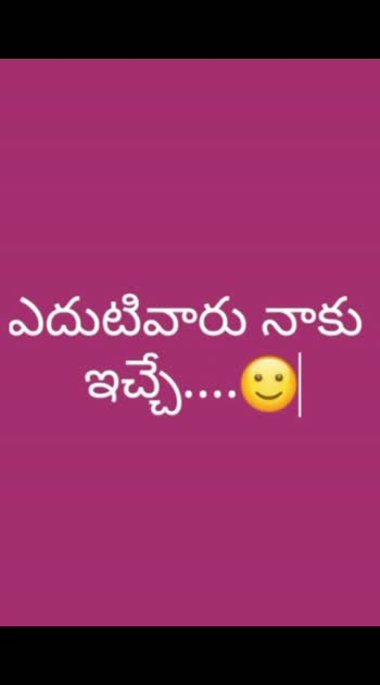it's much #character_ oka 😘🥰🥰🥰🥰🥰🥰save and keep it for status for showing 👉👤 art attitude 😎😎