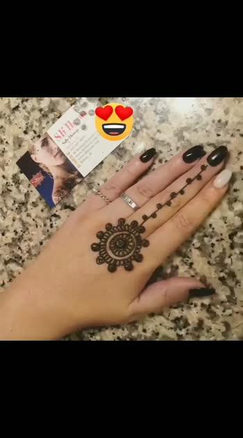 #weddingday #flowers #celebrate #instawed #instawedding #party #congrats #congratulations #bracelets #gorgeous #trendy #gown #beautiful #ootd #style #fashionista #accessory #instajewelry #stylish #cute #jewelrygram #ceremony