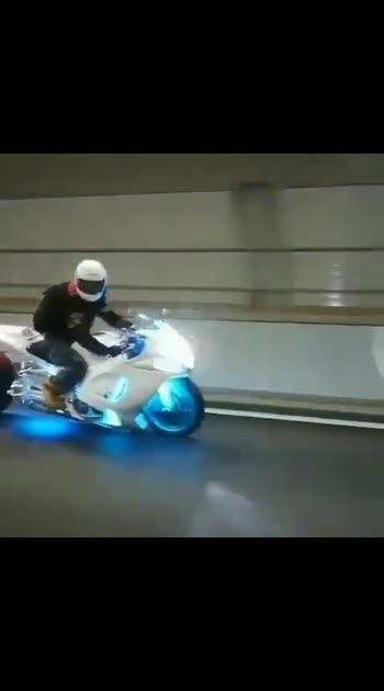 #luxurylifestyle  #roposostar #roposo #best-song #channels  #superbikes  #biker  #motivation  #sportsbike