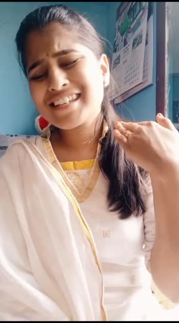 #reethu_nagula