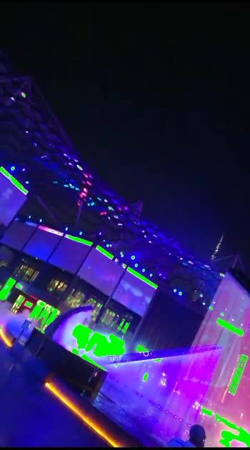 #nightlife #fantasticfriday #viewpoint
