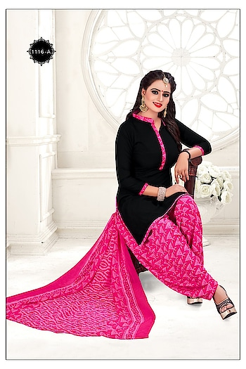 For Causal & Daily wear Printed Salwar Suits Pick Any Only For 550/- To Order WhatsApp us (+91) 8097909000 * * * * #salwar #salwarsuits #dress #dresses #dressmaterial #chiffondupatta #suitswithdupatta #suitsonline #embroidered #printed #straightsuits #dupatta #designerdupattaonline