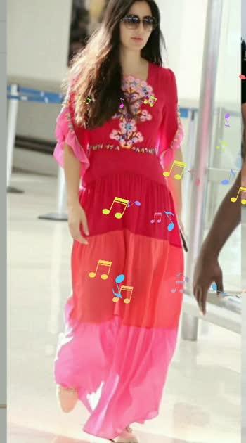 #airportstyle #fashionista 😘