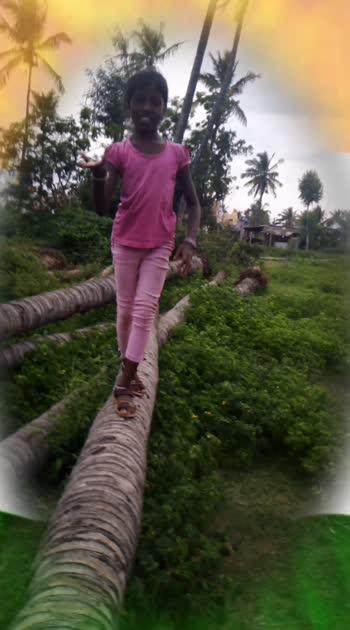 Nanditha nanditha