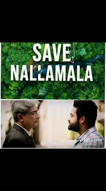 save nature #nature