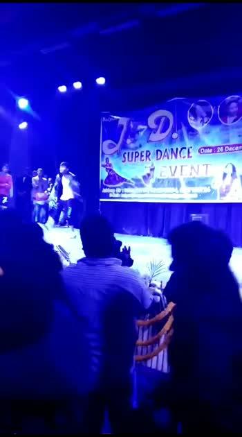 #dancerslife #stageperformance #dancerslife #risingstar