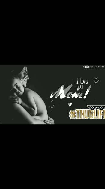 #amma_i_love_u ❤❤❤