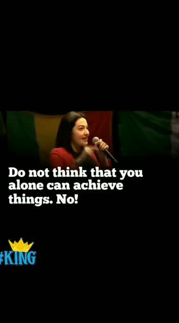 #positive-attitude #positive-thinking #positive-thought #positivevibes #positivity #positivequotes #positivevibesonly #beatschannel #beatschannels #motivationalquotes #motivational #motivationstory #motivation