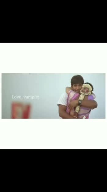 #love #lovebeats #lovebirds #madeforeachother