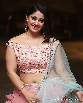 Chandni Bhagwanani hot navel stills in pink lehenga at VB Entertainments Vendithera Awards https://southindianactress.in/telugu-actress/chandni-bhagwanani-photos-vb-entertainments-vendithera-awards/  #chandnibhagwanani #southindianactress #teluguactress #tollywood #tollywoodacterss #indianactress #pinkdress #pinklehenga #lehanga #navel #actressnavel #indiannavel #indiangirl #indianactress #southactressnavel #hotgirl