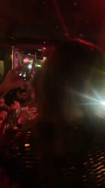 About last night 🌟🌟🌟 : #delhi #delhilove #delhicalling #boomboxcafe #delhi #delhievent #clubevent #eventtime #superhappy #piccadilyhotel #pollywoodartist #pollywoodactress #teampollywood #delhifans #instantbollywood #instantpollywood #instagram #sakhiyaangirl #ipromise #nehamalik