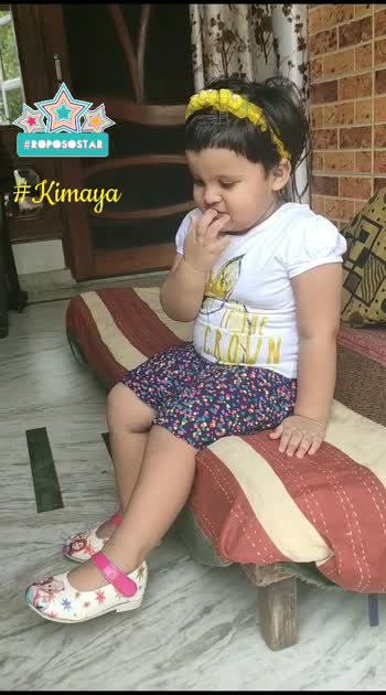 #new  #rhyme by  #kid #Kimaya  #chubbycheeks #dimple #chin ,  #rosy #lips #teeth within.  #curlyhair very #fair , #eyes are #blue #lovely too #teachers #pet is that #you  #yes #yes #yes    #kidsfashion , #kidsfashionistamodel , #kids_stylezz, #kidsphotography, #kidsphotography , #kidsstyle , #kidstalent , #kidsactivities , #kidsacting , #kidsfuture , #kidsday , #kidstalentshow