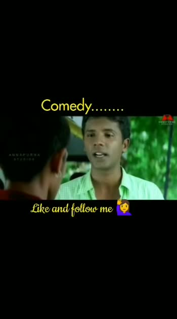 #comedyclips