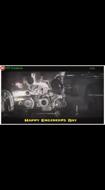 mechanical engineer 💥💥💎💎👌👌mechanical mechanical mechanical💥💥
