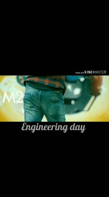 #engineering #engineeringdaystatus #engineer  #engineeringlife #engineer