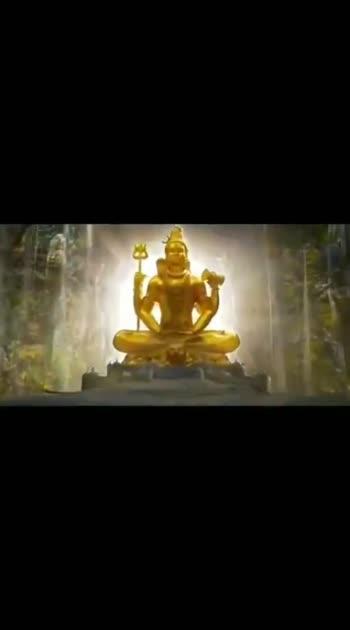 #bakthi #sivansongs