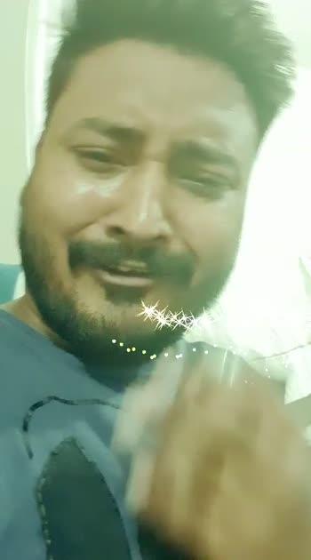 Daaru😂  #viralvideos  #funnyvideo  #funnypost  #lypsync  #shrishbaluni