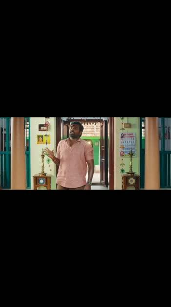 #sangatamizhan #nivethapethuraj #vijaysethupathi
