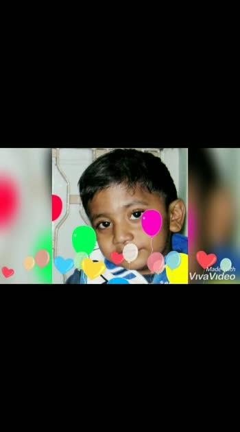 #happy_birthday_#sohan