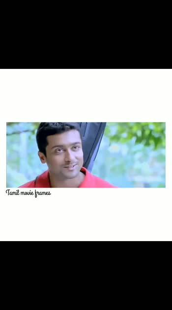 #surya #sameerareddy #harrisjayaraj #gauthamvasudevmenon #vaaranamaayiram #love #favourite #11years