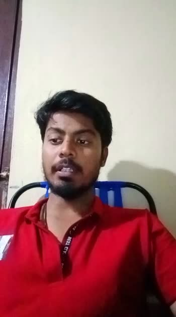 #news #roposo #nirmalasitharaman #politicalnews #delhi
