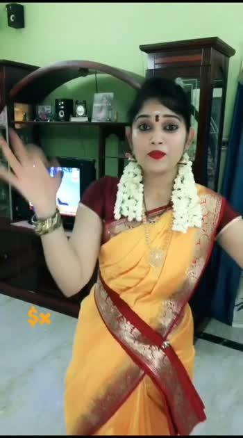 Muthu muthu maari