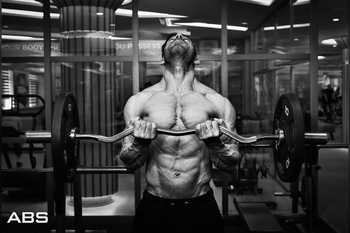 """Stop, stopping yourself""  #absfitnessclub #absfitness #itsnotgymitslife #absworkout #workout #gym #training #fitnessaddict #fitness #strong #motivation #healthylifestyle #gymroutine #weightlifting #AbsFitnessNWellness #absnashik #absolutelyalive #Nashikfame #abs #Nashik #fitnessmotivation"