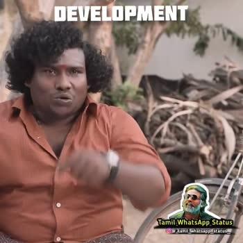 #development#