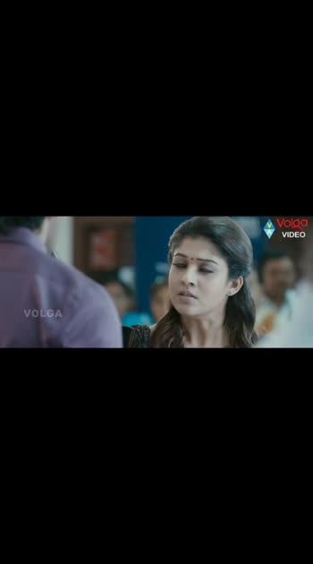 #rajarani_movie_scene