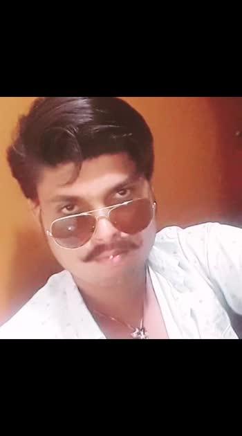 #nawazuddinsiddiqui #jaipurdiaries #bollywood #ilovemyindia