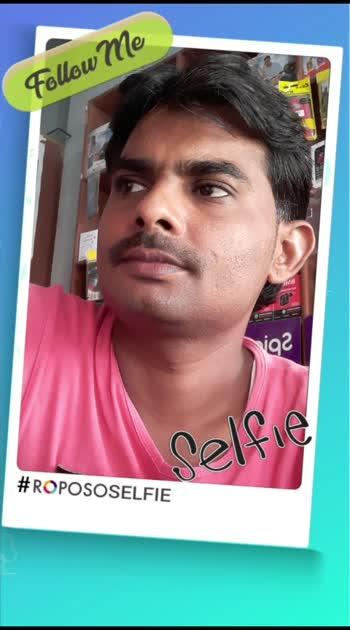 ##selfie selfie selfie