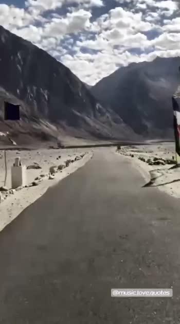 #ladakh