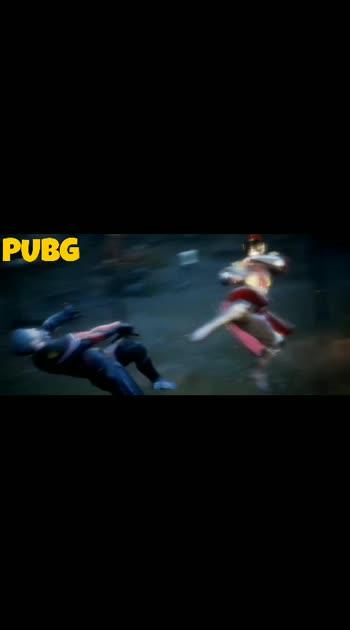 pubg #pubg #pubg-mobile  #pubg-funny  #pubglovers  $pubg