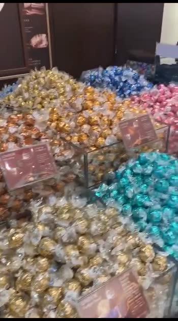 Chocolates #chocolates #yummy #darkchocolate