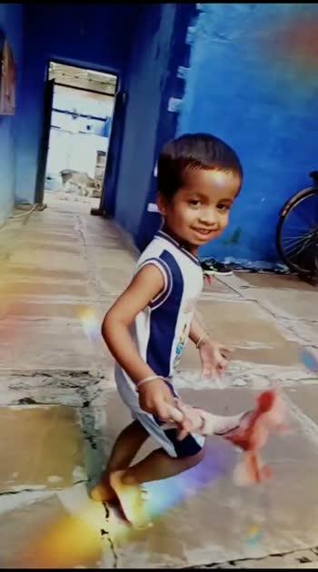 #slowmotion #birthdayboy #viralvideo