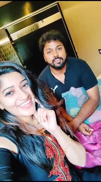 #tamilcomedyvideo #couplevideo#risingstar