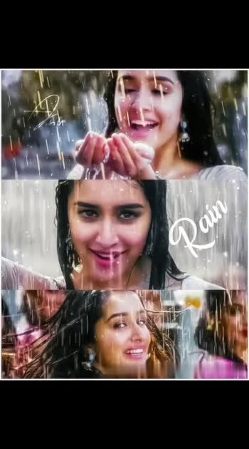 #rainlover #beatschannel